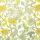 폭120cm꽃무늬 PG 9136-4 (장폭)1M