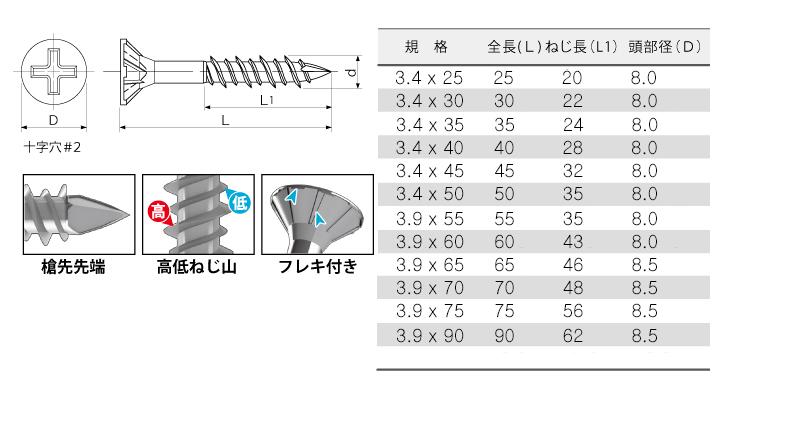 피스치수표1.jpg