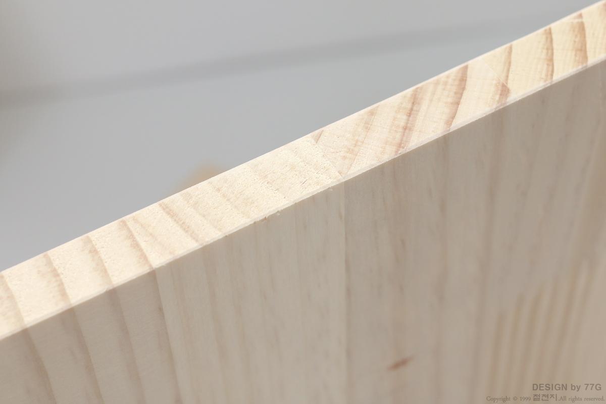 소나무(칠레산)topfinger-3.jpg