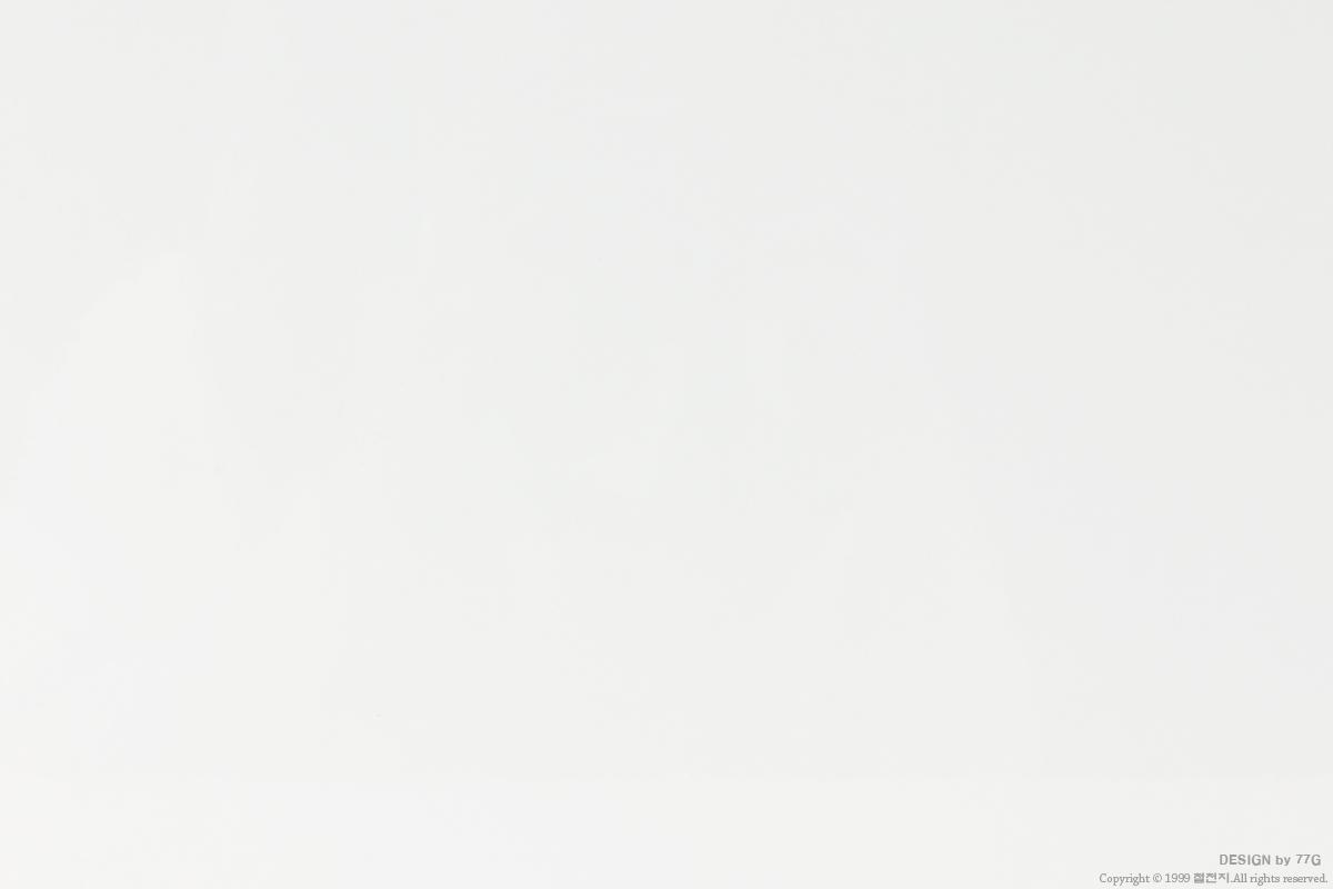 15-09-14-UV고광택화이트-02.jpg