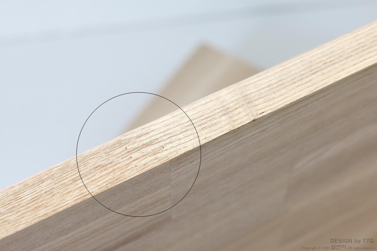 애쉬물푸레(sidefinger)-3.jpg