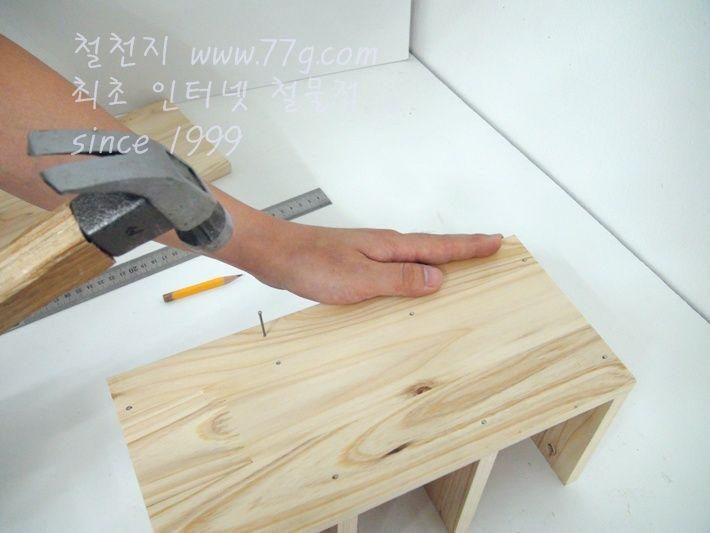 철천지DSC01025-20121010-160152.JPG