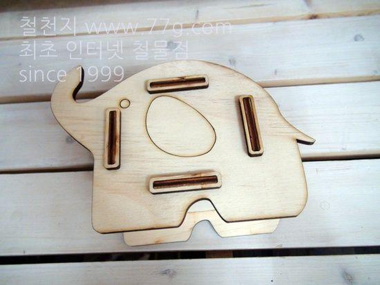 철천지DSC02909.JPG
