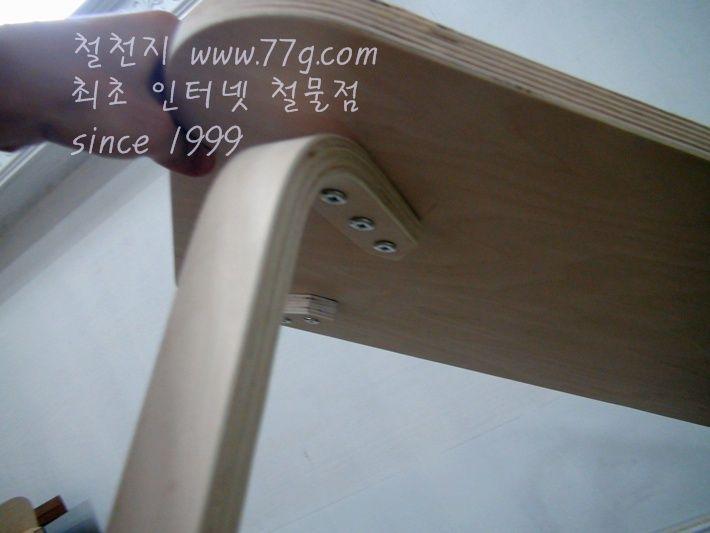 B021BTJ7JEC795G7N1XM.jpg