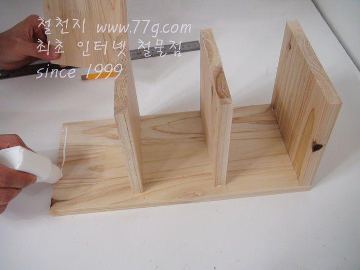 철천지DSC01019-20121010-155829.JPG
