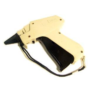 태그 탭건 권총건 고급형 (3030)