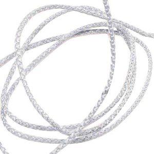 블라인드 끈