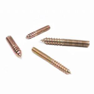 총알볼트 외경 6mm 길이 35~60mm