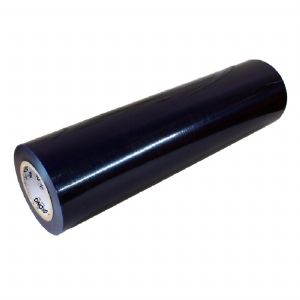 오공 보호테이프 청색 45미크론x500mmx160M